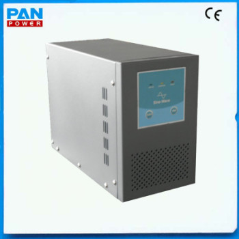 1500VA Pure Sine Wave UPS