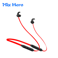 Wholesale Colorful Mic Consumer Electronics Earphones
