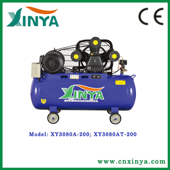 chinese air compressor