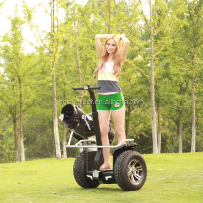 CHIC-GOLF hot selling kids motorcycle bike