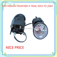 for Nissan X -trail Frontier 2003 to 2004 car parts quality sure