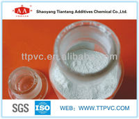 High-temperature Stability Power Gilsonite magnesium stearate with cheap price