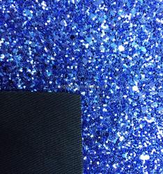 grade 3 glitter fabric wallpaper 3d
