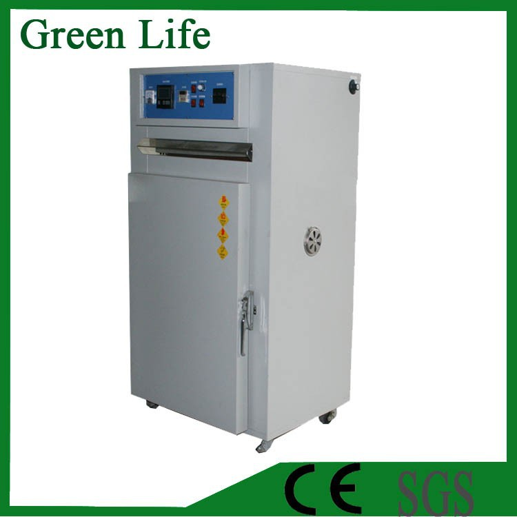 industrial/lab(electroplating metal/plastic) High Temperature Precision hot air Oven Tester