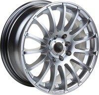 chrome wire wheel covers mag wheel rim 17 inch