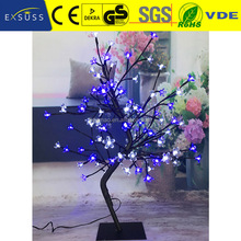 Best Selling Decoration Tree Led Lights weeping willow tree led light