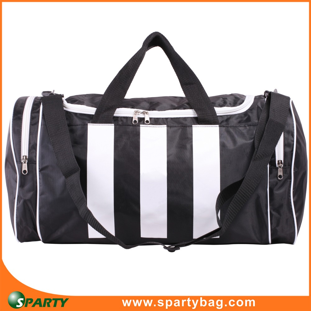 Hot new products 2016 large capacity duffel bag <strong>travel</strong>