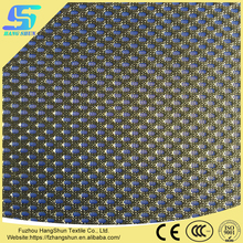 Heavy Duty Polyester Mesh Fabric For Office Mesh Chair