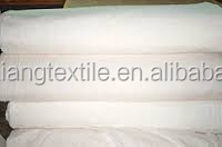 100% cotton 32x32 68x68 fabric, 100% cotton fabric, bleached white