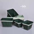 Wholesale Large Under Shelf Wire Basket For Storage Set Of 5