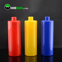 Cost Effective Free Design 12 oz plastic bottles