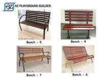 Bench - Indoor / Outdoor