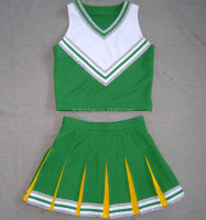 customize cheerleader costumes