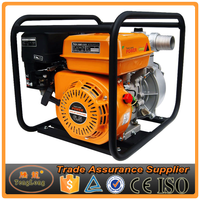 Water Sucking Irrigation Tools Water Vaccum Pump Motor For Sale