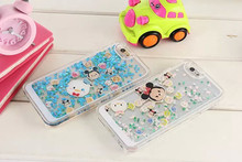 Supply all kinds of water proof mobile case,waterproof hello kitty silicone case for iphone 4