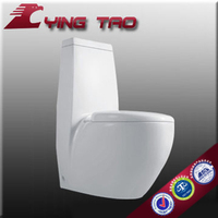 bathroom toilet floor mounted floor mounted building unique modern square wc closet ceramic white toilet bowls
