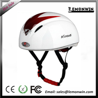 Professional Skateboard Helmet Skating Safety Sport Helmet