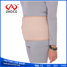 Pregnant women dresses-Maternity suport belt pregnancy belly belt / brace / girdles abdominal band / /maternity clothing