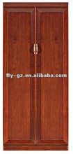 "Traditional Design, Select Quality Wooden ""Filing Cabinet""/Office Furniture"
