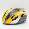 New design pattern quality mountain bike helmet casco