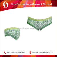 OEM design panty women pictures low MOQ