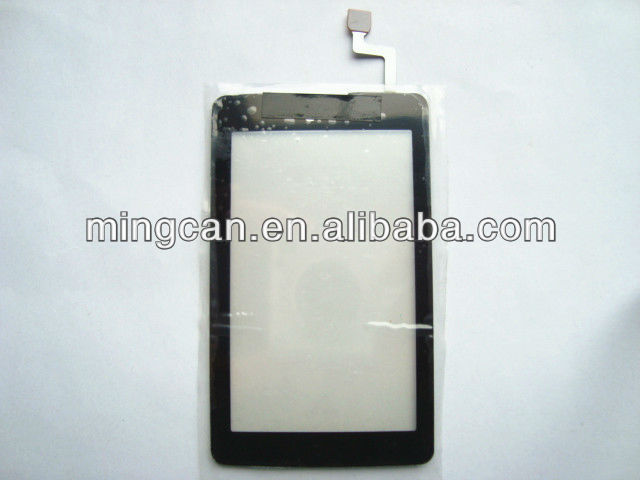 Suitable for KP500 touch panel