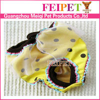 dog sanitary factory,dog bikini wholesale