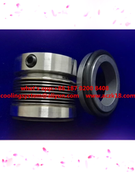 bus air conditioning parts-bus compressor parts Thermo king shaft seal