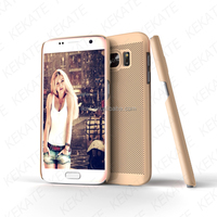 china supplier factory price mobile phone cover for samsung galaxy s7 edge