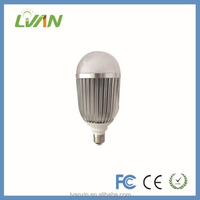 hot sale MR16 Led bulb Factory Price CE ROHS approved