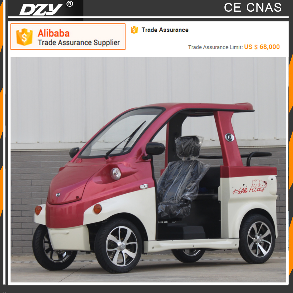 eec 2 seat small electric rechargeable cars in automobiles buy 2 seat small cars electric. Black Bedroom Furniture Sets. Home Design Ideas