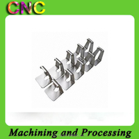 cnc mobile phone parts plastic rapid prototype mfg phone accessories+8613510329929