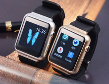 new Digital android watch mobile for mobile cellphone android smartphone,For android mobile phone,gsm mobile