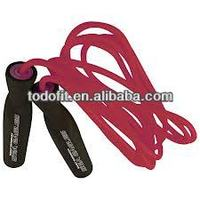 hot item for kids anytime fitness skipping rope