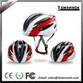 Bicycle/cycling Ultralight For Adult sports bike helmet supplier in China