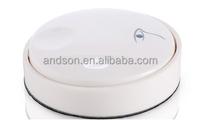 Wireless Infrared Monitor Sensor Detector Entry Doorbell Door Bell Alarm Chime