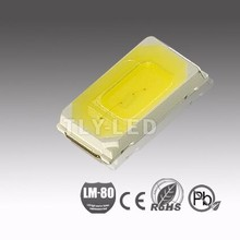 60-65LM pure gold wire 5730 smd led specifications 0.5W