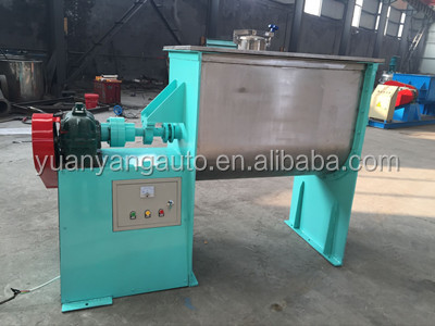 Alibaba export high quality cheap 3000L hydraulic tilt double z-blade vacuum sigma kneader