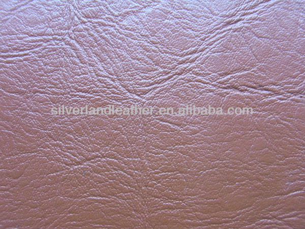 good price pvc synthetic leather material for belts
