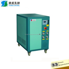 dongguan chiller shop water cooling machine for machinery industrial