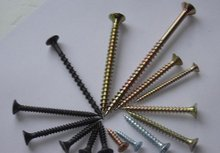 High Quality low price finishing Nails