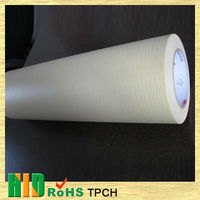 New style low cost Specialty High Temperature Masking Tape