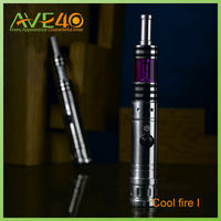 Ave forty e cig vaping wholesale vv vision spinner 2 pre-order now