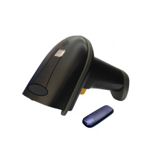 Cheap handheld 1d code wireless bluetooth optional barcode scanner
