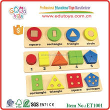 Kindergarten Toy Education Tool