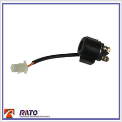 high quality Motorcycle Starter Relay for FT150 for sale