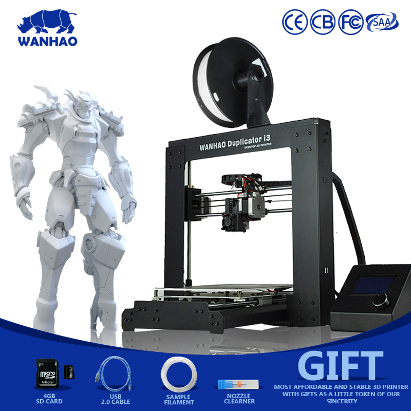 Wholesale 3d shirt printing machine online buy best 3d for Commercial shirt printing machine