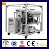 Buy Two Stage Vacuum Transformer Oil