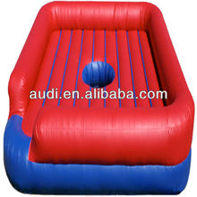 16' Inflatable Mechanical Bull Ring,rodeo bull mat