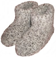 100% wool slippers boots natural product womens, mens